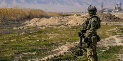 Finlandiya askerlerini Afganistan'dan çekiyor