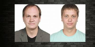 Baykar Savunma çevresinde izinsiz çekim yapan Rus gazeteciler gözaltına alındı