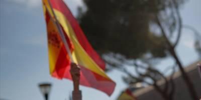 İspanya'da emekli askerlerden hükümet karşıtı manifesto