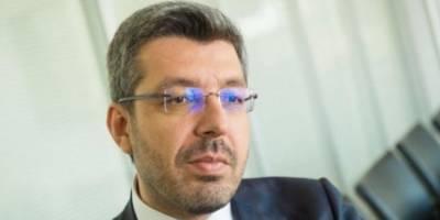 Av. Mustafa Doğan İnal'dan ODA TV hakkında suç duyurusu