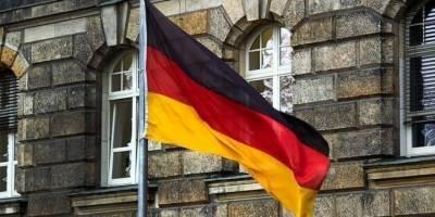 Almanya: AB Türkiye ile diyaloğu sürdürmek zorunda
