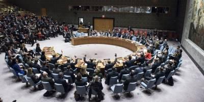 İran, Rusya işgalini her yerde koşulsuz şartsız desteklemeye devam ediyor!