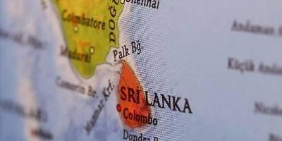 Sri Lanka'da Müslümanlar, Kovid-19 kurbanlarının cenazelerinin yakılması zorunluluğunu protesto etti