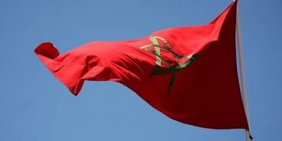 İsrail'le normalleşme ihanetine katılan 6. Arap ülkesi: Fas