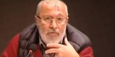 İsmail Kazdal'ın 1960'lı yıllara dair 'İslami Uyanış' anıları