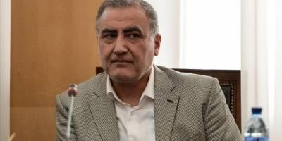 İranlı vekil Beygi: Azerbaycan halkı Karabağ savaşında İran'ı yanında görmedi, bu boşluğu Erdoğan doldurdu