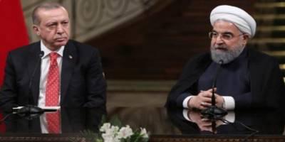 İran açısından 'şiir' kriziyle başlayan gerginlik hangi tarihi köklerden besleniyor?