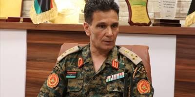 Rusya, Suriye'den Hafter'e paralı asker transferini sürdürüyor