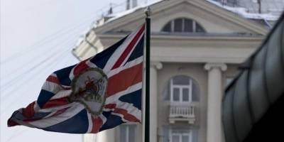 İngiliz hükümeti: Uygurların zorla çalıştırıldığına dair kanıtlar inandırıcı