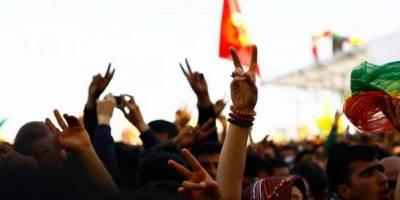Kürt siyasetinde değişen dengeler ve AK Parti'ye öneriler