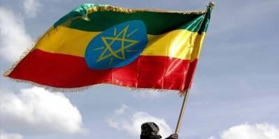 """Etiyopya'dan Sudan'a """"sınırdaki hareketliliği acilen durdur"""" çağrısı"""
