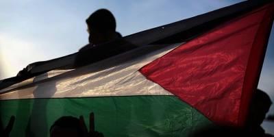 Hamas'tan Fas Adalet ve Kalkınma Partisi'ne tepki