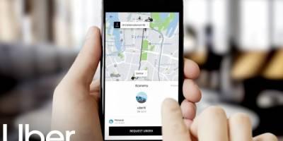 İstinaf mahkemesinden Uber kararı