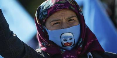 Çin, Türkiye ile imzalanan 'Suçluların İadesi Anlaşması'nı onayladı; Uygur Türkleri endişeli