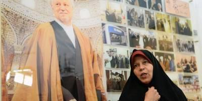 Esed'i desteklemek; bir ülkeyi yok etmek pahasına bir diktatörün hayatta kalması için çalışmaktır