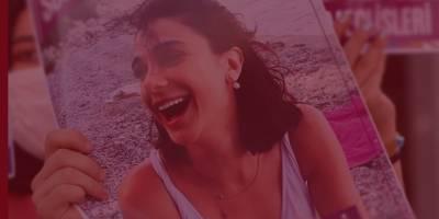 CHP'li vekil Pınar Gültekin'in ailesine 'davadan vazgeçin' dedi mi?