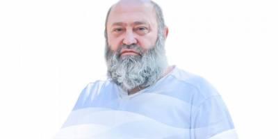 Mehmet Taşkıran vefat etti!