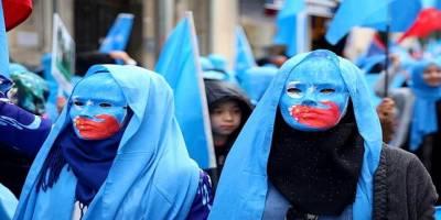 Türkiye'deki Uygurlar Çin'e iade edilme tedirginliği yaşıyor