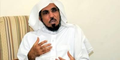 Suudi alim Avde'nin duruşması ertelendi