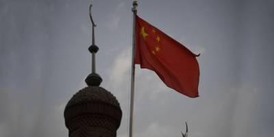 Çin ile yapılan 'Suçluları iade anlaşması' aşının diyeti mi?