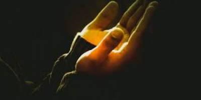 Allah'tan daima ümitvar olmak kulluk gereğidir