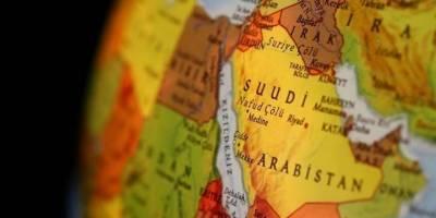 KİK Liderler Zirvesi 5 Ocak'ta Suudi Arabistan'da düzenlenecek