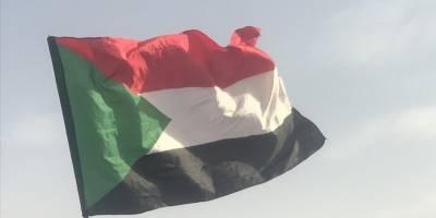 Sudan, Hedasi Barajı müzakerelerine katılmadı