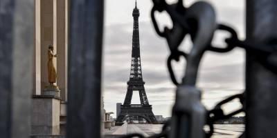 Fransa'da Hristiyan ve Yahudiler de ayrılıkçılıkla mücadele yasa tasarısı konusunda çekinceli