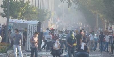 """""""Demirtaş'ın çağrısı olmasaydı ölümler yaşanmayabilirdi"""""""
