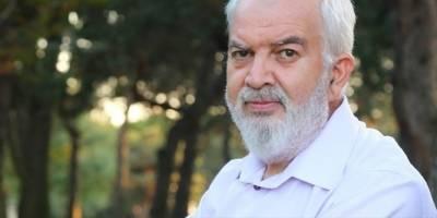 Ahmet Turan Alkan'dan özeleştiri