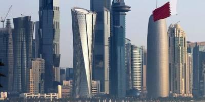 Katar: Doha, uzlaşıyı bozma girişimlerine yüz vermeyecektir