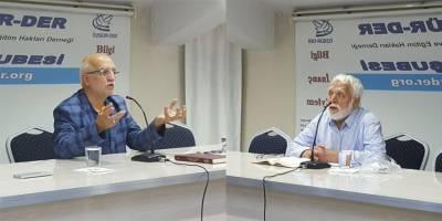 Şeyho Duman ile Türkiye İslamcılığının hafızasını hatırlamak