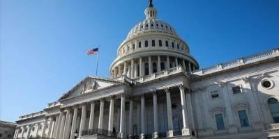 ABD Temsilciler Meclisi, Trump'ın azlini onayladı