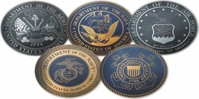 ABD ordusu ülkenin siyasi durumu hakkında açıklama yaptı