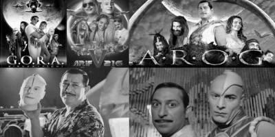 Türkiye'de sinema eleştirisini kimler yapabilir?
