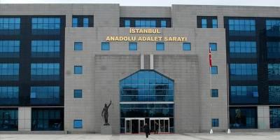 CHP Maltepe eski İlçe Başkan Yardımcısı 'cinsel saldırı' suçundan hakim karşısında