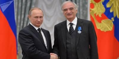 Azerbaycan Kara Ocak Katliamı'nın hesabını kimden soracak?