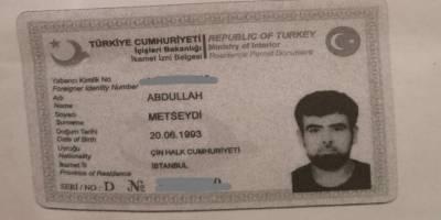 Haber alınamayan Doğu Türkistanlılar Çin'e iade mi edildi?