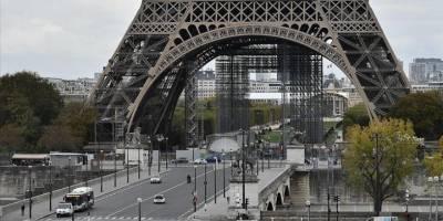 Fransa'da Danıştay hükümetin 'aile birleşimi' vizelerini askıya alma uygulamasını iptal etti