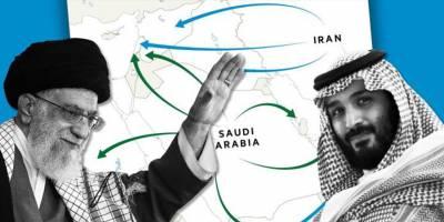 Suudi Arabistan ve İran arasındaki gerilimlerin kaynağı ne?