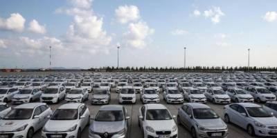 İBB'nin 'israf' söylemi ne yana düşer, 10 binin üzerinde yeni araç kiralanması ne yana..?
