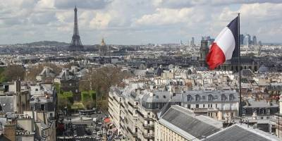 Fransa'da Kovid-19'a ilişkin meclis komisyonu feshedildi