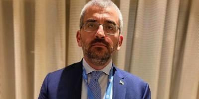 Suriyeli muhalifler, yazımını tamamladıkları 10 temel maddeyi Anayasa Komitesine sundu