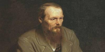 Modern dünyanın modern münzevisi: Dostoyevski