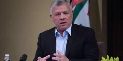 'Filistin meselesinde adil çözüm olmadan bölgede barış sağlanamaz'