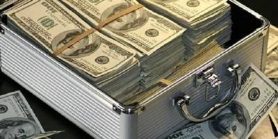 Arjantin'den dolar milyonerlerine koronavirüs vergisi