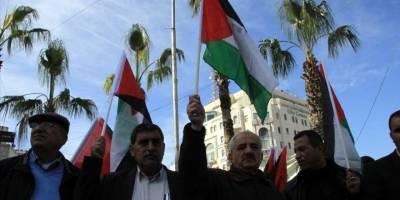 Filistin ulusal diyalog görüşmeleri 8 Şubat'ta Kahire'de başlıyor