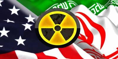 İran'ın 'nükleer anlaşma' beklentisi neyin dışavurumu?