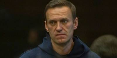 Navalni'ye ilk müdahaleyi yapan doktorun şüpheli ölümü