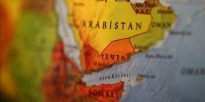 Yemen Başbakanı: İran'a uluslararası baskı olmadan Husilerle barış gerçekleşmez